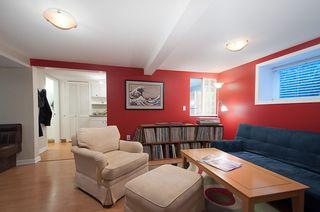 Photo 16: 4210 Penticton Street: Renfrew Heights Home for sale ()