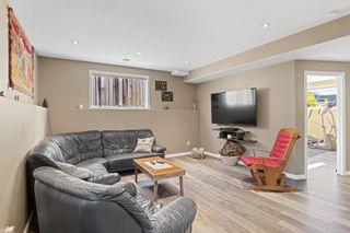 Photo 12: 4706 63 Avenue: Cold Lake House for sale : MLS®# E4266297