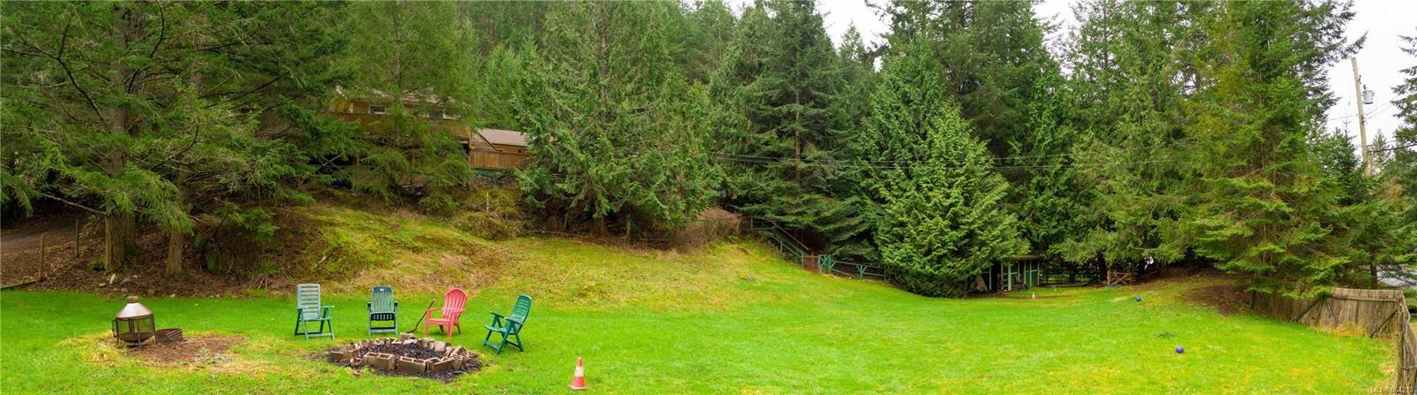 Photo 54: Photos: 2978 Woodridge Pl in : Hi Eastern Highlands House for sale (Highlands)  : MLS®# 864213