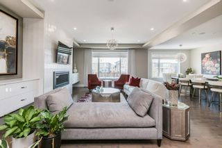 Photo 8: 921 WOOD Place in Edmonton: Zone 56 House for sale : MLS®# E4227555