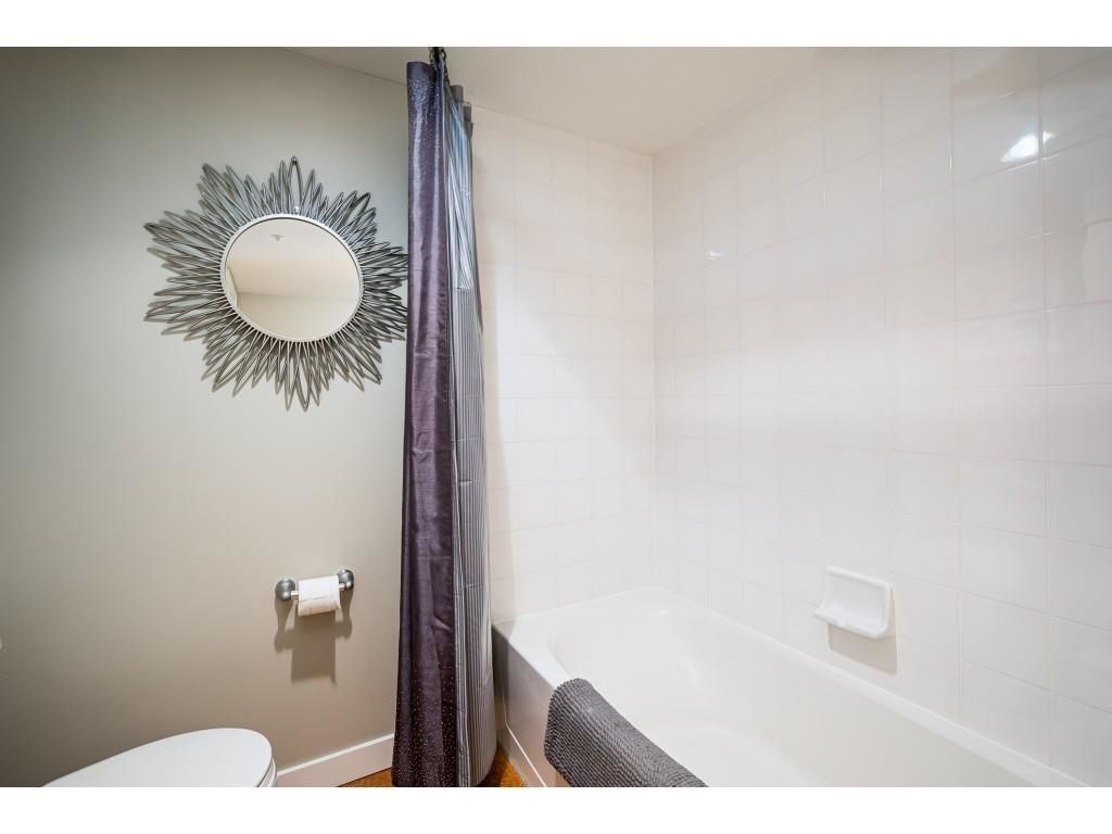 """Photo 18: Photos: 306 5450 208 Street in Langley: Langley City Condo for sale in """"Montgomery Gate"""" : MLS®# R2608181"""