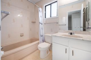 Photo 24: 452 Woodside Road SW in Calgary: Woodlands Detached for sale : MLS®# A1147030
