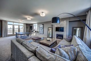 Photo 20: 2 VALOUR Circle SW in Calgary: Currie Barracks Row/Townhouse for sale : MLS®# A1072118