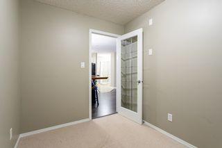 Photo 21: 312 16035 132 Street in Edmonton: Zone 27 Condo for sale : MLS®# E4224120