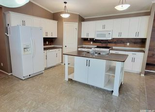 Photo 29: 39 Crystal Drive in Coppersands: Residential for sale : MLS®# SK872080