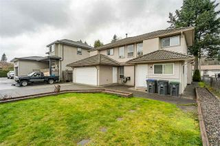 Photo 38: 13328 84 Avenue in Surrey: Queen Mary Park Surrey House for sale : MLS®# R2570534