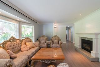 Photo 13: 2243 174 Street in Surrey: Pacific Douglas House for sale (South Surrey White Rock)  : MLS®# R2624074