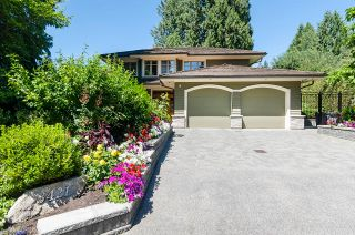 Photo 38: 3421 W 44TH Avenue in Vancouver: Southlands House for sale (Vancouver West)  : MLS®# R2617136