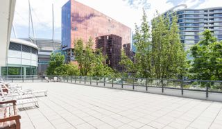 Photo 30: 1808 939 EXPO BOULEVARD in Vancouver: Yaletown Condo for sale (Vancouver West)  : MLS®# R2603563