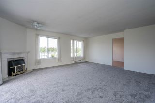 "Photo 4: 308 5360 205 Street in Langley: Langley City Condo for sale in ""Parkway Estates"" : MLS®# R2496597"