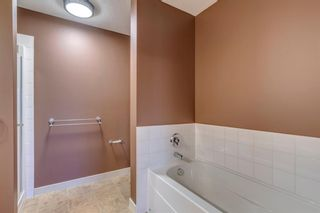 Photo 20: 320 Rainbow Falls Drive: Chestermere Row/Townhouse for sale : MLS®# A1114786