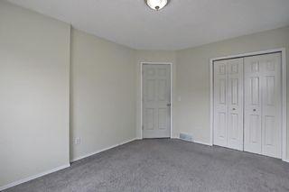Photo 19: 70 Tararidge Circle NE in Calgary: Taradale Row/Townhouse for sale : MLS®# A1131868
