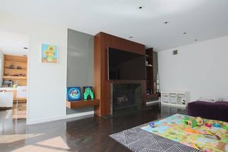 Photo 4:  in Vancouver: South Granville House for rent : MLS®# AR110
