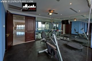 Photo 52: Pacific Point Penthouse - Punta Pacifica - Luxury in Panama City