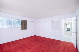 Photo 11: 11124 LYON Road in Delta: Sunshine Hills Woods House for sale (N. Delta)  : MLS®# R2514537