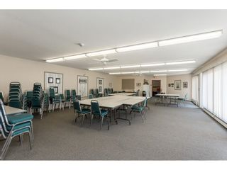Photo 30: 103 32823 LANDEAU Place in Abbotsford: Central Abbotsford Condo for sale : MLS®# R2600171