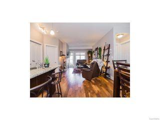Photo 13: 100 1010 Ruth Street East in Saskatoon: Adelaide/Churchill Residential for sale : MLS®# SK613673