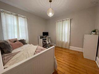 Photo 25: 111 Stellar Street in Stellarton: 106-New Glasgow, Stellarton Residential for sale (Northern Region)  : MLS®# 202119851
