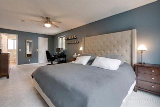 Photo 18: 151 Millrise Drive SW in Calgary: Millrise Detached for sale : MLS®# A1037985