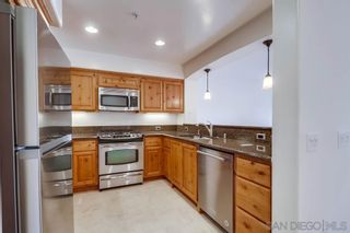 Photo 7: PACIFIC BEACH Townhouse for sale : 3 bedrooms : 4151 Mission Blvd #203 in San Diego