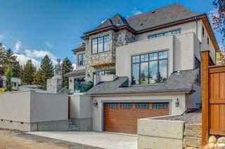 Photo 4: 4324 Anne Avenue SW in Calgary: Britannia Detached for sale : MLS®# A1143078