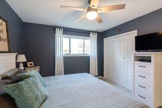 Photo 21: 37 Granville Crescent: Sherwood Park House for sale : MLS®# E4266241