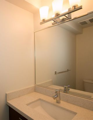 """Photo 9: 109 258 SIXTH Street in New Westminster: Uptown NW Townhouse for sale in """"258"""" : MLS®# R2607539"""
