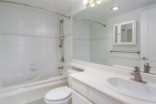 """Photo 16: 1401 1327 E KEITH Road in North Vancouver: Lynnmour Condo for sale in """"CARLTON AT THE CLUB"""" : MLS®# R2578047"""