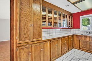 Photo 13: SANTEE House for sale : 3 bedrooms : 9345 E Heaney Cir