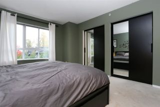"""Photo 15: 146 6747 203 Street in Langley: Willoughby Heights Townhouse for sale in """"Sagebrook"""" : MLS®# R2112675"""