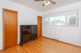 Photo 22: 7508 83 Street in Edmonton: Zone 17 House for sale : MLS®# E4258266