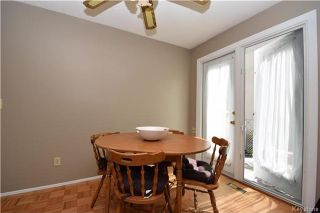 Photo 4: 198 Pentland Street in Winnipeg: North Kildonan Residential for sale (3G)  : MLS®# 1720844