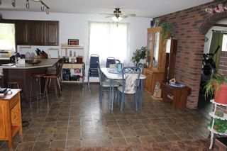 Photo 8: 9224 S646: Rural St. Paul County House for sale : MLS®# E4247083