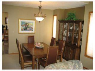 Photo 4: 234 TWEEDSMUIR Road in WINNIPEG: River Heights / Tuxedo / Linden Woods Residential for sale (South Winnipeg)  : MLS®# 2807973