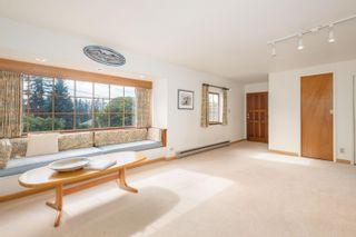 Photo 7: 1029 ESPLANADE Avenue in West Vancouver: Park Royal House for sale : MLS®# R2625304