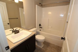 Photo 10: 52 Tonewood Boulevard: Spruce Grove Attached Home for sale : MLS®# E4257621