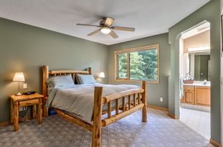 Photo 16: 511 Grotto Road: Canmore Detached for sale : MLS®# A1031497