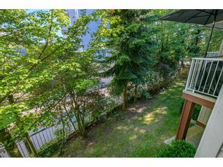 Photo 34: 10 12070 76 Avenue in Surrey: West Newton Townhouse for sale : MLS®# R2599331
