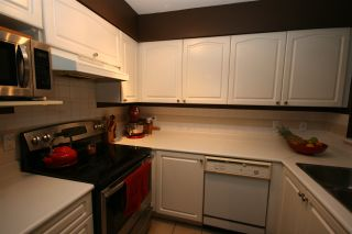 """Photo 11: 11 65 FOXWOOD Drive in Port Moody: Heritage Mountain Condo for sale in """"FOREST HILL"""" : MLS®# R2028375"""