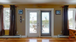 Photo 15: 415 Loon Lake Drive in Loon Lake: 404-Kings County Residential for sale (Annapolis Valley)  : MLS®# 202114148