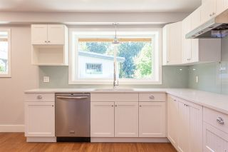 Photo 28: 9537 MANZER Street in Mission: Mission BC House for sale : MLS®# R2552296