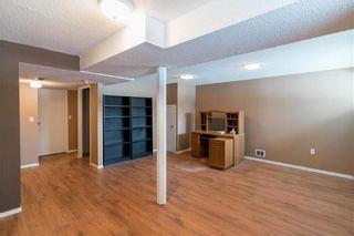Photo 17: 50 Brookshire Street in Winnipeg: Lakeside Meadows Residential for sale (3K)  : MLS®# 202101352