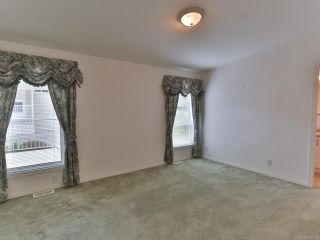 Photo 19: 8 386 Craig St in PARKSVILLE: PQ Parksville Manufactured Home for sale (Parksville/Qualicum)  : MLS®# 760785