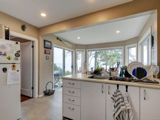 Photo 11: 5287 Parker Ave in : SE Cordova Bay House for sale (Saanich East)  : MLS®# 878829