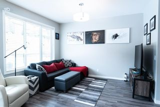 Photo 7: 32 245 Sunset Point: Cochrane Row/Townhouse for sale : MLS®# A1109200