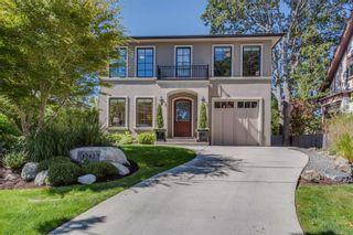 Photo 41: 1242 Oliver St in : OB South Oak Bay House for sale (Oak Bay)  : MLS®# 855201
