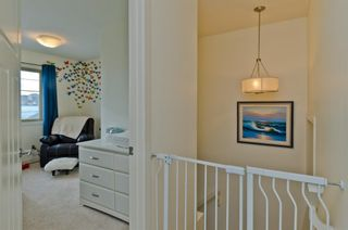 Photo 14: 109 250 Sage Valley Road NW in Calgary: Sage Hill Row/Townhouse for sale : MLS®# A1061323