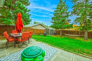 Photo 29: 2819 42 Street SW in Calgary: Glenbrook Detached for sale : MLS®# A1149290