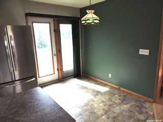 Photo 10: 42 Feeley Drive in Crystal Lake: Residential for sale : MLS®# SK821357