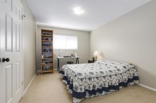 """Photo 13: 4420 WALLER Drive in Richmond: Boyd Park House for sale in """"PANDLEBURY GARDENS"""" : MLS®# R2167603"""